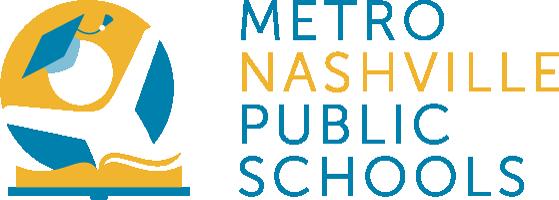 metro-nashville-public-schools-logo
