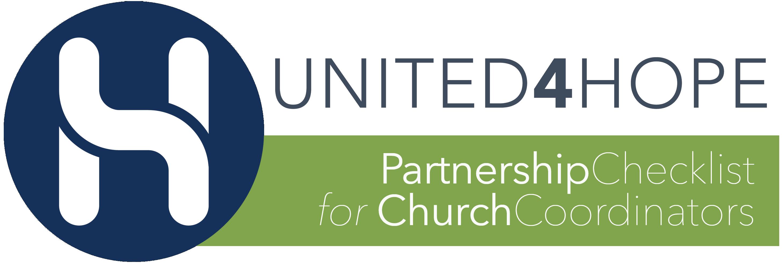 ChurchCoordinator